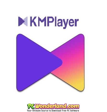 KMPlayer 4.2.2.15 Free Download