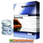 Download RazorSQL 8.0.8 For Windows macOS Linux