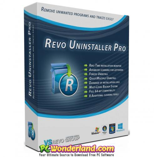 Your uninstaller! 7. 5. 2014. 03 download for pc free.