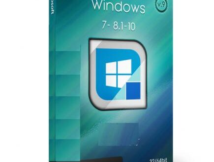 windows 8.1 x86 pl torrenty