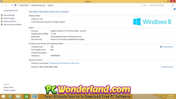 windows 7 8.1 10 all in one iso free download utorrent