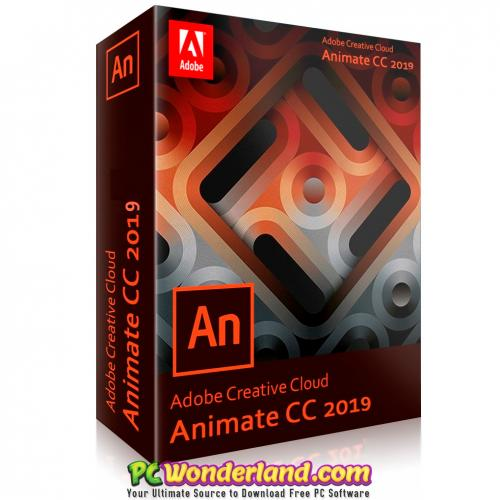 adobe edge animate free download