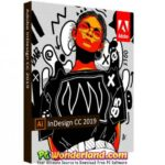 Adobe Illustrator CC 2019 Free Download