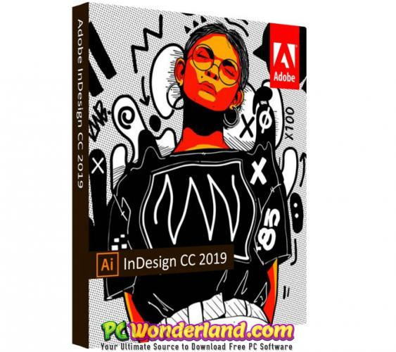 adobe illustrator 2019 free download full version