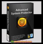 Advanced System Protector 2.3.1000.25149 Free Download
