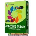 Amazing Slider 6.8 Enterprise Free Download