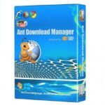 Ant Download Manager Pro 1.10.0 Build 53224 Free Download