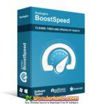Auslogics BoostSpeed 10 + Portable Free Download