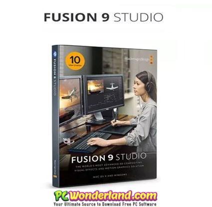 Download movie studio platinum 16. 0 build 109.