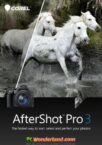 Corel AfterShot Pro 3.5.0.350 Win and macOS Free Download