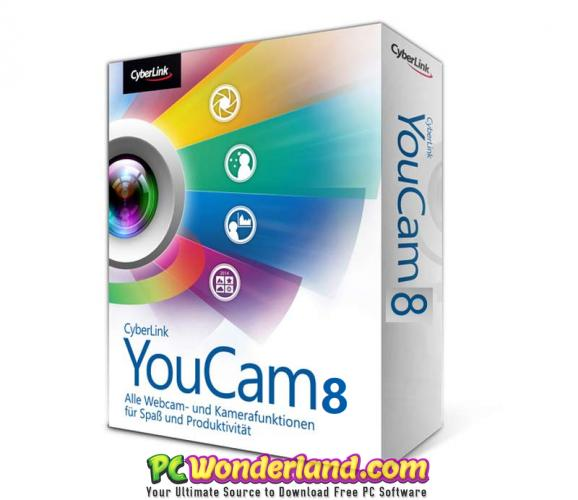 Youcam perfect for pc free download(works on windows 7/8/8. 1/10).
