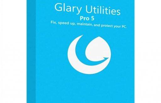 glary utilities portable free download