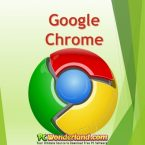 Google Chrome 70 Windows and macOS Free Download