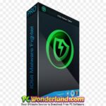 IObit Malware Fighter Pro 6 Free Download
