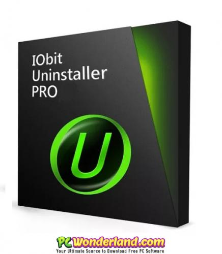 Iobit driver booster pro free download | updater for windows (full).