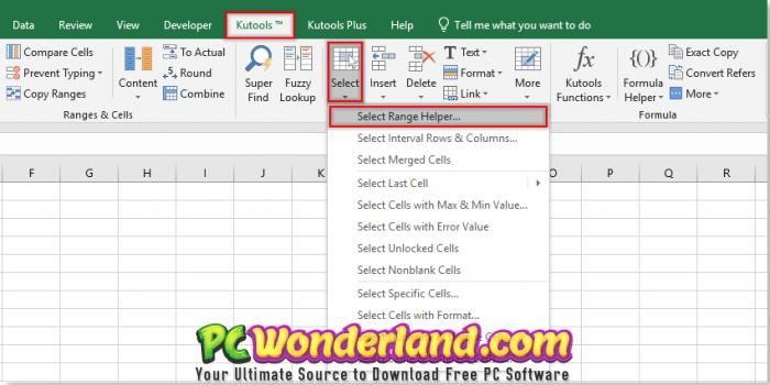 word excel download for pc