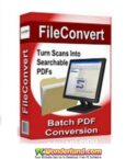 Lucion FileConvert Professional Plus 10.2.0.31 Free Download