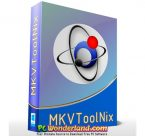 MKVToolNix 28 Free Download