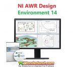 NI AWR Design Environment 14 Free Download