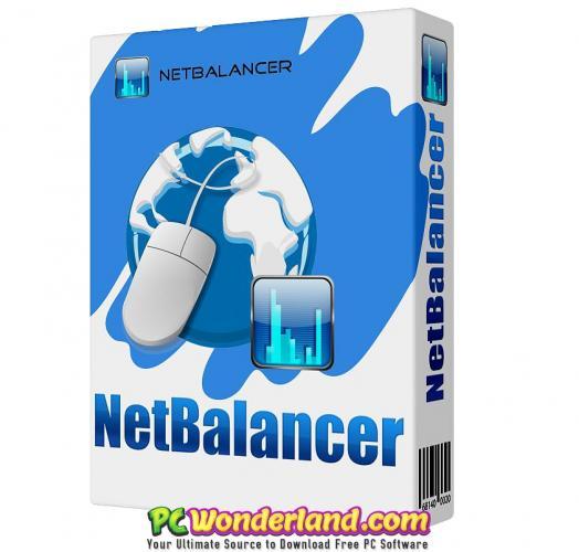 Netvideohunter download.