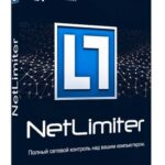 NetLimiter Pro 4 Enterprise Free Download