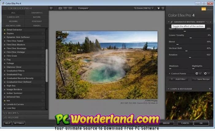 74free photoshop cs5 portable gratuit