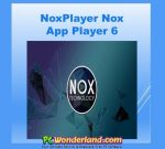 NoxPlayer Nox App Player 6 Free Download