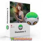 Photolemur 3 Free Download