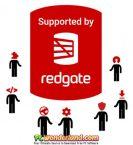 RedGate Tools for SQL Server 10.0.16.1062 Free Download