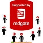RedGate Tools for SQL Server 10.0.16.1062 Free Download