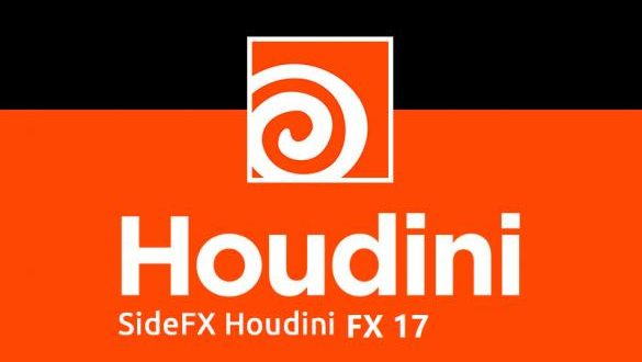 SideFX Houdini FX 17 Free Download - PC Wonderland