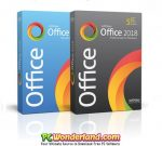SoftMaker Office Professional 2018 Rev 938.1002 + Portable Free Download