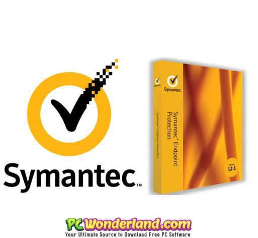 Download free symantec pcanywhere, symantec pcanywhere 12. 5 download.