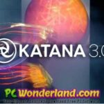 The Foundry Katana 3 Free Download