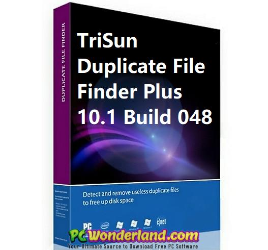 6 best free duplicate file finder software for windows 10, 8, 7, etc.