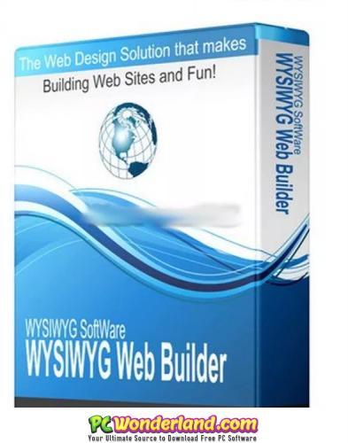 7 best free html wysiwyg editor download asp php net wysiwyg.