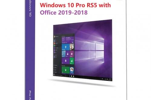 can i install windows 10 for free 2018