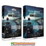 Winstep Nexus Ultimate 18 + Portable Free Download