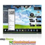 Winstep Xtreme 18 Free Download