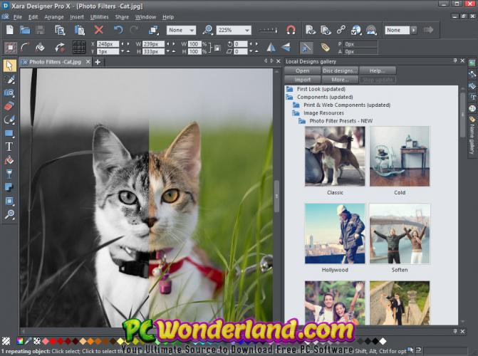 Avery design pro 5 4 download