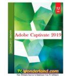 Adobe Captivate 2019 11.0.0.243 Free Download