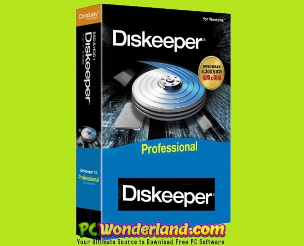 Diskeeper home serial download here [2015] video dailymotion.