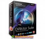 CyberLink Director Suite 365 Free Download