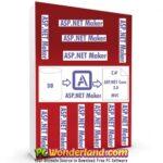 EWorld Tech ASP.NET Maker Free Download