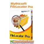FileLocator Pro Free Download