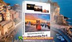 HDRsoft Photomatix Pro 6 Portable + macOS Free Download