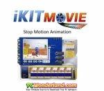IKITSystems iKITMovie Free Download
