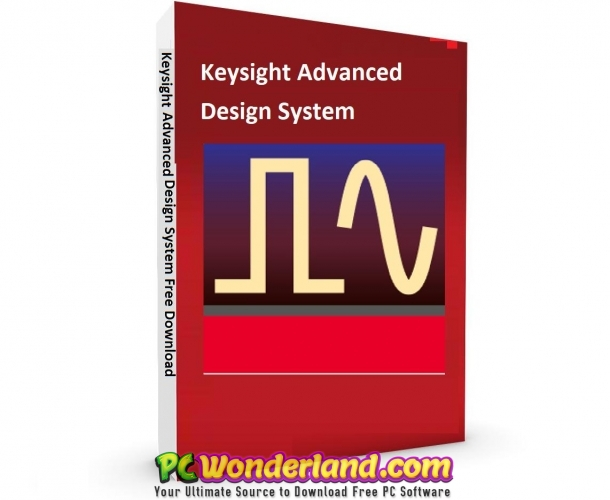 advanced design system software free download full version