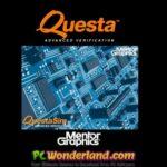 Mentor Graphics QuestaSim Free Download