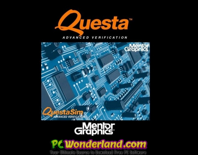 questasim free download for windows 10
